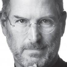 Steve Jobs vai ganhar mangá biográfico