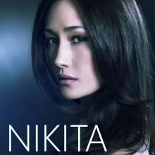 CW libera teaser dos próximos episódios de Nikita