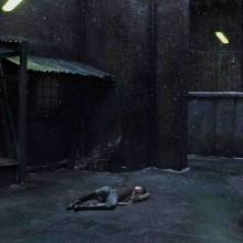 Sai a primeira imagem de Nymphomaniac, novo filme de Lars Von Trier