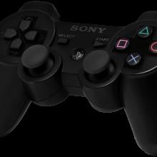 Sony diz que o PS3 ainda tem lenha pra queimar