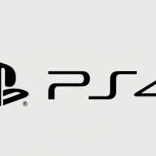Depois de milhões de rumores, a Sony finalmente anuncia o PS4!