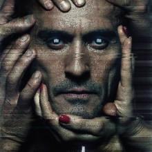 Veja posters e imagens de Cult, nova série do CW