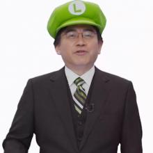 Nintendo Direct: o Ano do Luigi e o retorno do Donkey Kong