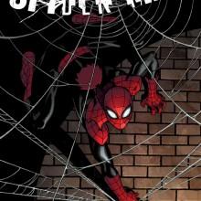 Homem-Aranha Superior aumenta o domínio da Marvel no mercado norte-americano