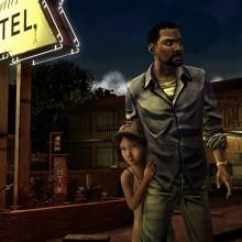 The Walking Dead Season Two pode ter relação com a série de TV