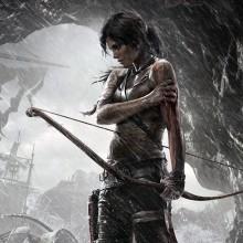 Abertura e novo trailer de Tomb Raider são divulgados