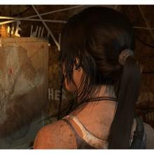 AMD anuncia nova tecnologia exclusiva para o cabelo de personagens em games