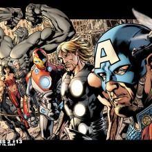 Rumor do Dia: Marvel quer acabar com o Ultiverso – e já planeja um crossover para tal!