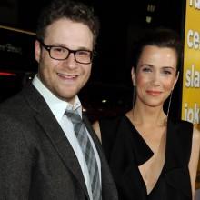 Kristen Wiig e Seth Rogen estarão na nova temporada de Arrested Development