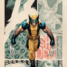 Rumor do Dia: O próximo objetivo da Marvel é matar o Wolverine