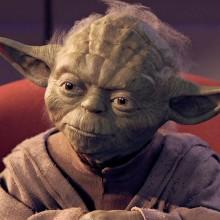 Primeiro spin-off de Star Wars no cinema pode ser estrelado pelo Yoda