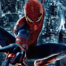 Revelada a sinopse de O Espetacular Homem-Aranha 2 e mais novidades