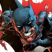 Rumor do Dia: Será que o Batman terá um filme antes da Liga da Justiça?