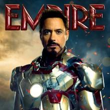 Robert Downey Jr. fala sobre seu retorno como Tony Stark após Homem de Ferro 3