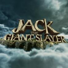 Veja novos posters e 4 cenas de Jack – O Caçador de Gigantes