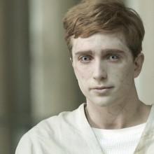 Veja o primeiro trailer da série de zumbis da BBC, In The Flesh