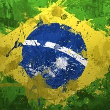 Especial Oscar 2013 | O Brasil no Oscar