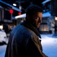 Veja duas novas imagens de Wolverine – Imortal