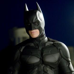 Christian Bale confirma que não tem nada a ver com o filme da Liga da Justiça