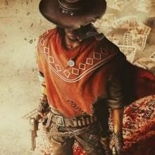 Veja o primeiro trailer de Call of Juarez: Gunslinger