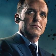 Joss Whedon confirma que o Agente Coulson voltará à vida na série da S.H.I.E.L.D.
