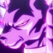 Dragon Ball Z: Batalha dos Deuses deverá ter o time de dubladores original da série!