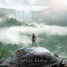 Depois da Terra, de M. Night Shyamalan, ganha mais um trailer