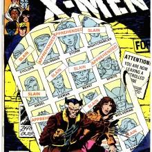 """X-Men: Dias de Um Futuro Esquecido vai """"consertar algumas coisas"""""""