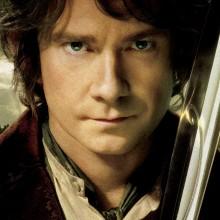 O Hobbit: Uma Jornada Inesperada passa a marca de $1 bilhão de dólares