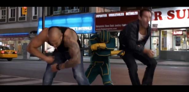 Kick-Ass-2-Frame-a-frame-07