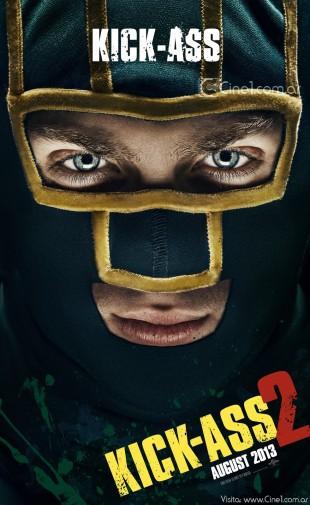 Kick-Ass-2-Posteres 01