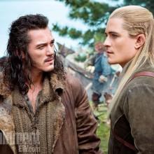 O Hobbit: Lá e de Volta Outra Vez e outros filmes ganham novas datas de lançamento