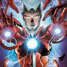 Gwyneth Paltrow confirma a Resgate em Homem de Ferro 3
