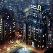 Já existe um mod que permite rodar SimCity offline