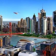 SimCity não ganhará patch para jogar offline por enquanto