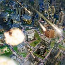 Maxis admite que SimCity poderia ter funcionado em offline
