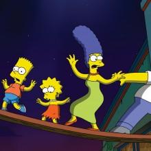 Os Simpsons não deve ganhar um novo filme nos próximos anos