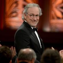 Steven Spielberg já foi rejeitado pela franquia 007 duas vezes