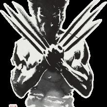 Veja novas imagens de Wolverine – Imortal