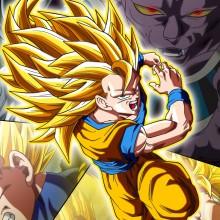 Veja duas cenas completas de Dragon Ball Z: Battle of Gods