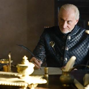 HBO renova Game of Thrones para a quarta temporada!