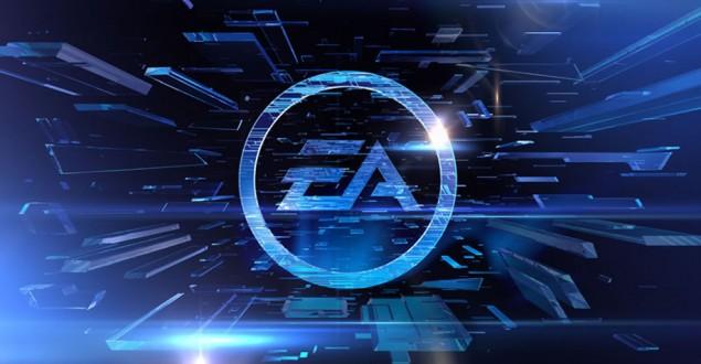 EA face