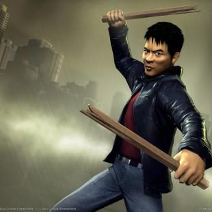 Jet Li defende competições em games como esporte