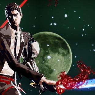 Estúdio de Suda51 é vendido e Killer is Dead ganha novo trailer