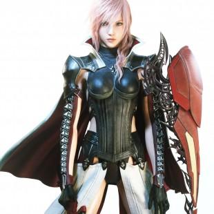 Square-Enix escolhe novo presidente e manda funcionários embora