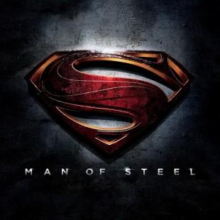 O Homem de Aço ganha um super-trailer!