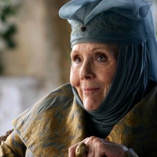Conheça os novos personagens da terceira temporada de Game of Thrones
