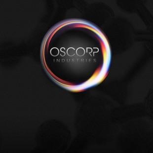 Rumor do Dia: A Oscorp aparece no game de Homem de Ferro 3!