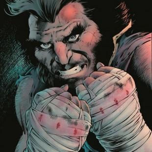 Wolverine vai perder o fator de cura nos quadrinhos!