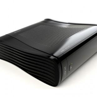 Diretor da Microsoft defende Xbox com uso contínuo da Internet